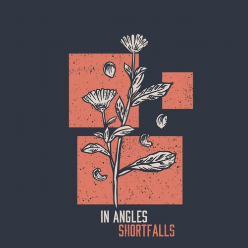 Download torrent In Angles - Shortfalls (EP) (2018)