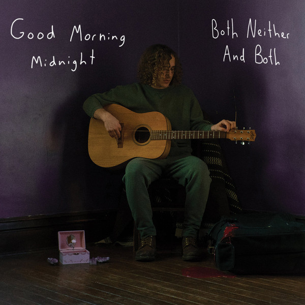 Download torrent Good Morning Midnight - Both Neither And Both (2018)