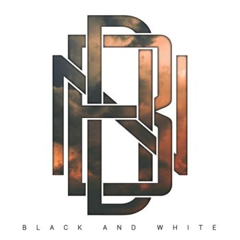 Download torrent Never Back Down - Black and White (2018)