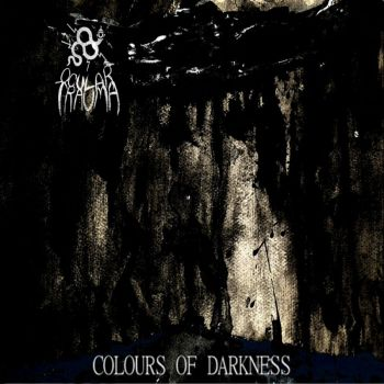 Download torrent Ocular Trauma - Colours Of Darkness (2018)