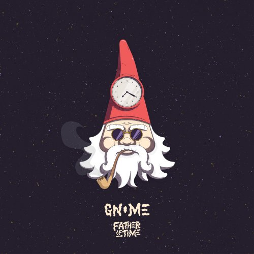 Download torrent Gnome - Father Of Time (2018)