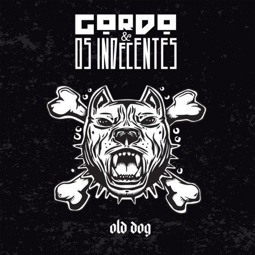 Download torrent Gordo E Os Indecentes - Old Dog (2018)