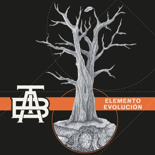 Download torrent Above The Blue - Elemento Evolucion (2018)