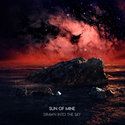 Download torrent Sun of Mine - Drawn into the Sky (2018)
