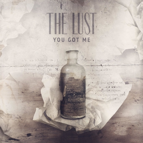 Download torrent The Lust - You Got Me (2018)