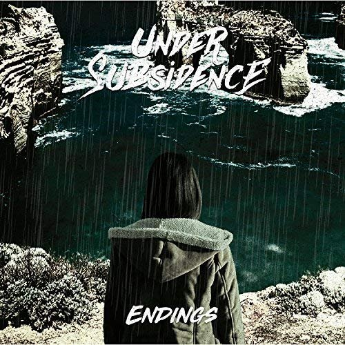 Download torrent Under Subsidence - Endings (2018)