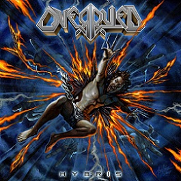 Download torrent Overruled - Hybris (2018)