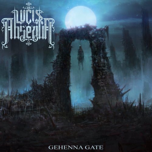 Download torrent Lucis Absentia - Gehenna Gate (2018)