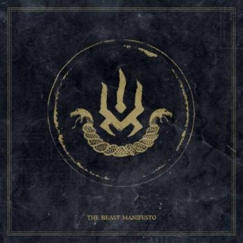 Download torrent VST - The Beast Manifesto (2018)