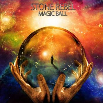 Download torrent Stone Rebel - Magic Ball (2018)