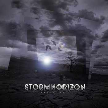Download torrent Storm Horizon - Wasteland (2018)