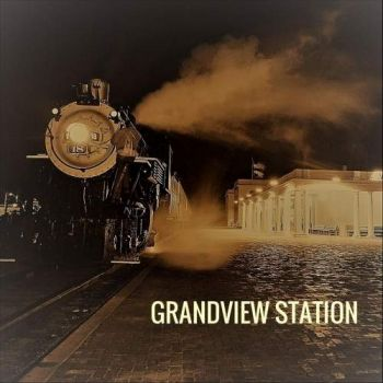 Download torrent Grandview Station - Grandview Station (2018)