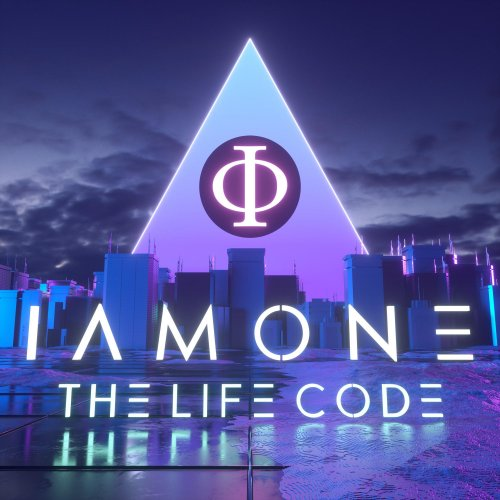 Download torrent I Am One - The Life Code (2018)