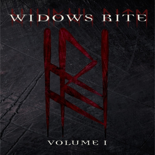 Download torrent Widows Rite - Vol. I (2018)