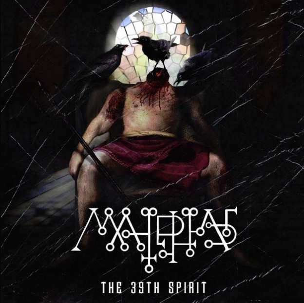 Download torrent Malphas - The 39th Spirit (2018)