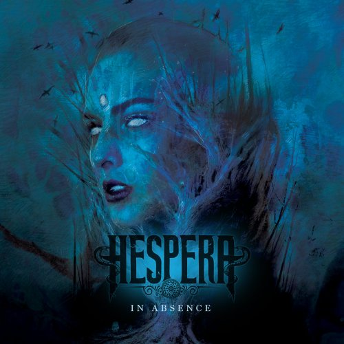 Download torrent Hespera - In Absence (2018)