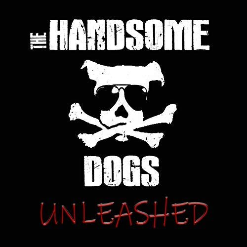 Download torrent The Handsome Dogs - Unleashed (2018)