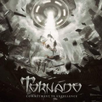 Download torrent Tornado - Commitment to Excellence (2018)
