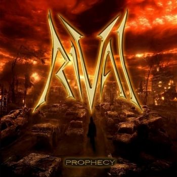 Download torrent Rival - Prophecy (2018)