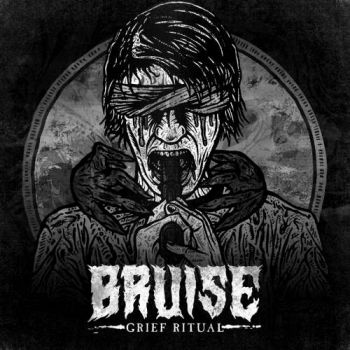 Download torrent Bruise - Grief Ritual (2018)