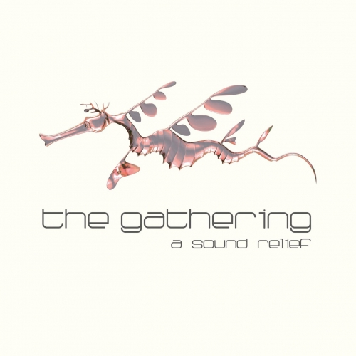 Download torrent The Gathering - A Sound Relief (2018)