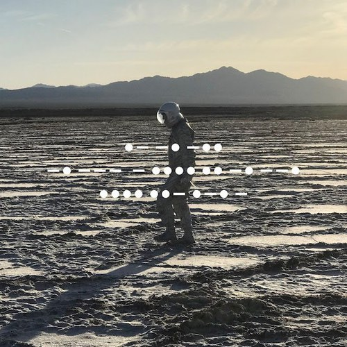 Download torrent Spiritualized - And Nothing Hurt (2018)