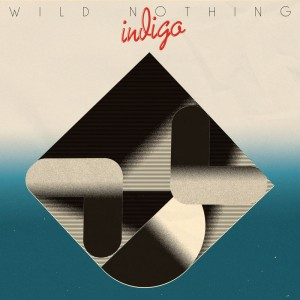 Download torrent Wild Nothing - Indigo (2018)