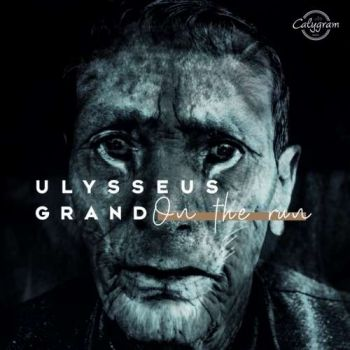 Download torrent Ulysseus Grand - On The Run (2018)
