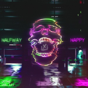 Download torrent VCTMS - Vol. III Halfway Happy (2018)