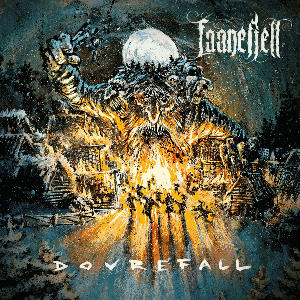 Download torrent Faanefjell - Dovrefall (2018)