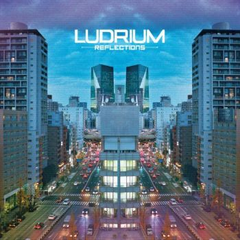 Download torrent Ludrium - Reflections (2018)