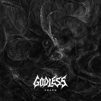 Download torrent Godless - Swarm (2018)