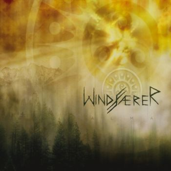 Download torrent Windfaerer - Alma (2018)