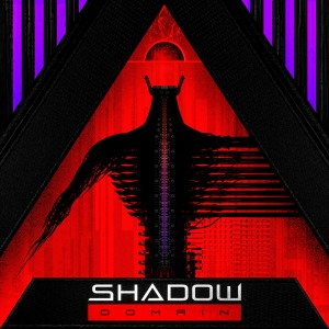 Download torrent Shadow Domain - Turbogenerator [New Track] (2018)