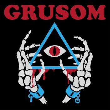 Download torrent Grusom - Grusom II (2018)