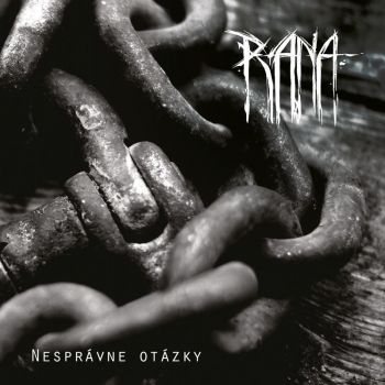 Download torrent Rana - Nespravne Otazky (2018)