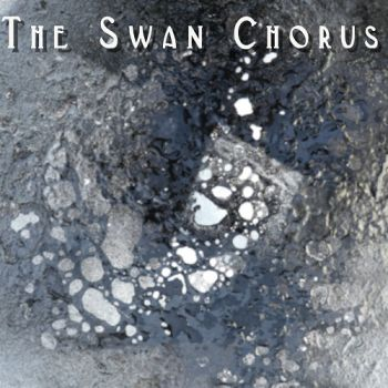 Download torrent The Swan Chorus - The Swan Chorus (2018)