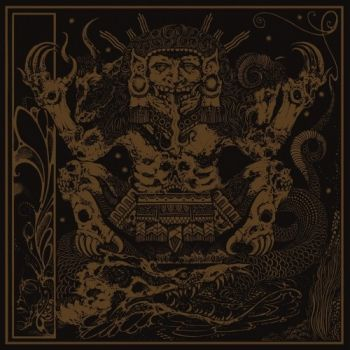 Download torrent Terror Cosmico - III (2018)