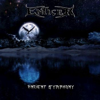 Download torrent Enticer - Ancient Symphony (2018)
