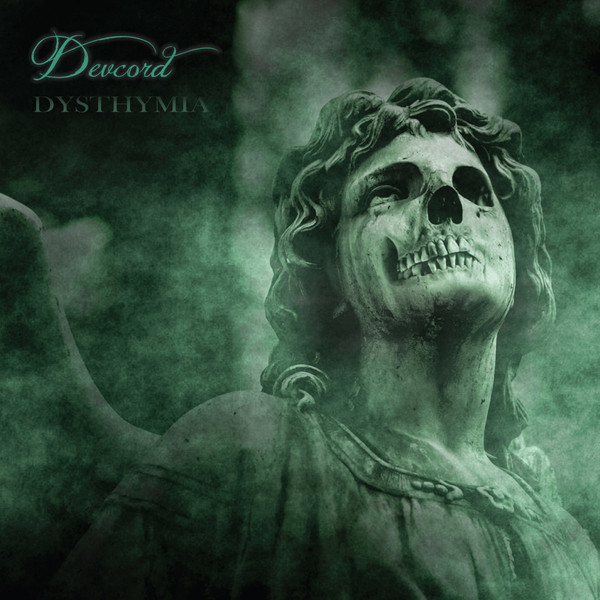 Download torrent Devcord - Dysthymia (2018)