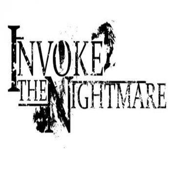Download torrent Invoke The Nightmare - The Fallen Forsaker (2018)