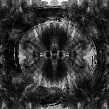 Download torrent Architects - Holy Hell (2018)