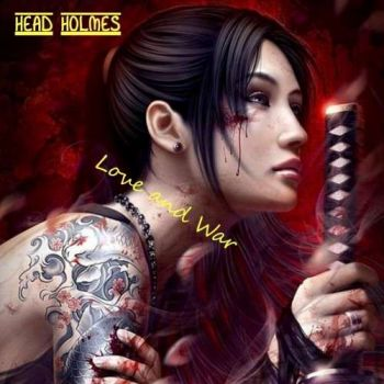 Download torrent Head Holmes - Love and War (2019)
