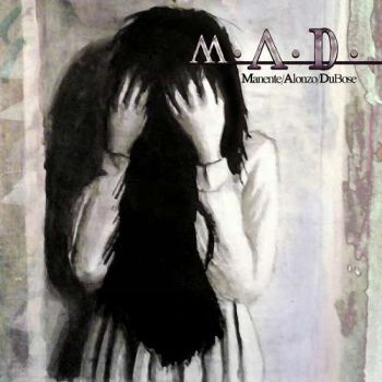 Download torrent Manente/Alonzo/Du Bose - M.A.D. (2019)