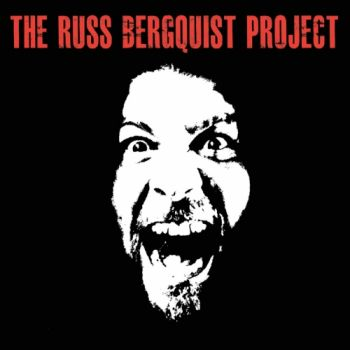 Download torrent Russ Bergquist - The Russ Bergquist Project (2019)