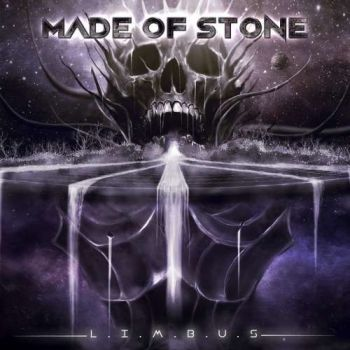 Download torrent Made Of Stone - L.I.M.B.U.S (2019)