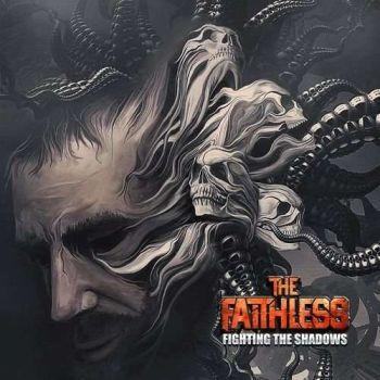 Download torrent The Faithless - Fighting the Shadows (2019)