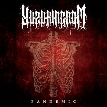 Download torrent Yuzukingdom - Pandemic (EP) (2019)